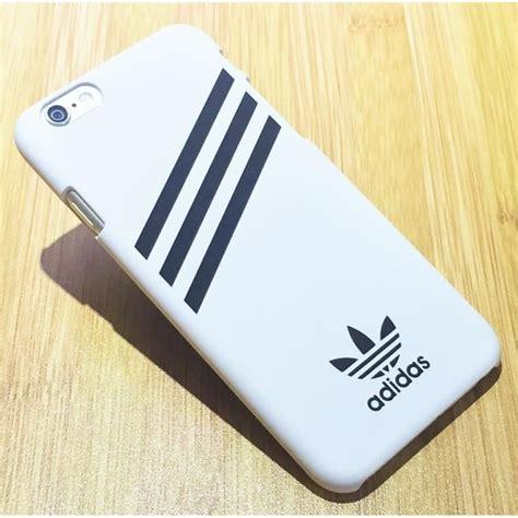 coque adidas iphone 6 achat vente coque adidas iphone 6 pas cher cdiscount
