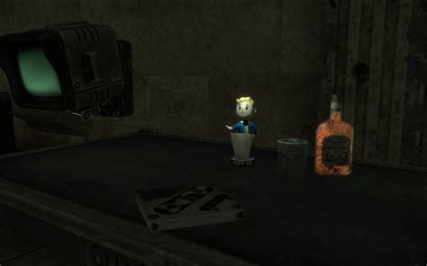 bobblehead new vegas bobblehead speech fallout wiki fandom powered by wikia