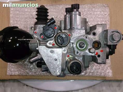 Mil Anuncios Com Accionador 46806367 Alfa Romeo Selespeed