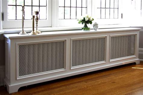 bay radiator cover  fichman furniture