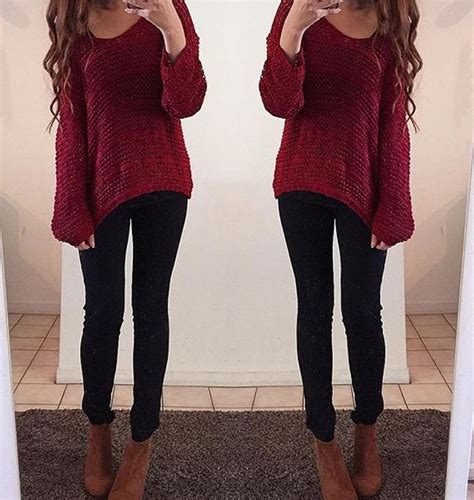 Clothes My Back Thursday Ask Fashion by Back To School Ideas Girlsaskguys