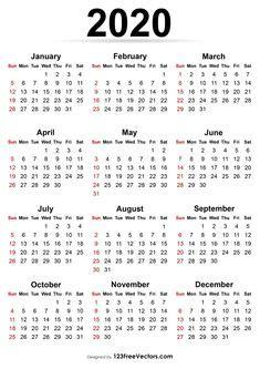 calendar images  calendar template calendar templates