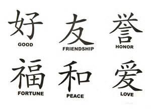 12 latest symbol tattoo designs