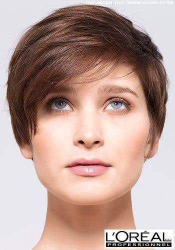 Frisuren Neuheiten by Top 25 Frisuren Quot 2014 Quot 187 Bilder Trends Neuheiten