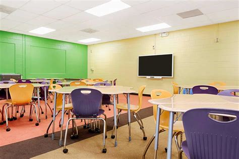 elementary desks and chairs virco furniture classroom chairs desks