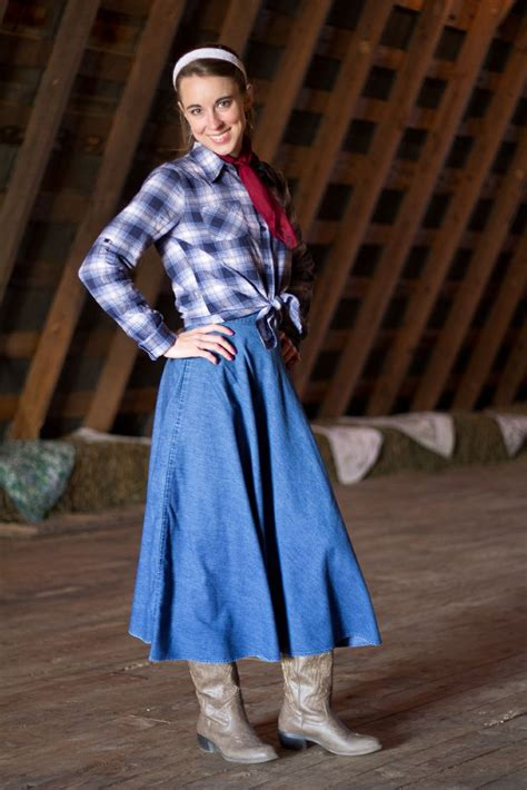 barn dance hair best 25 barn dance outfit ideas on pinterest cute
