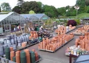 Garden Supply Shop File Almondsbury Garden Centre Arp Jpg