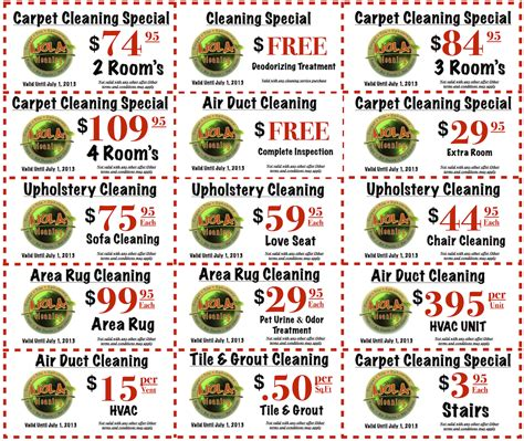 how much to clean a rug how much does rug cleaning cost roselawnlutheran