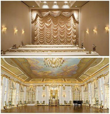 fleur de lys mansion floor plan la s most expensive home a french mansion that will make