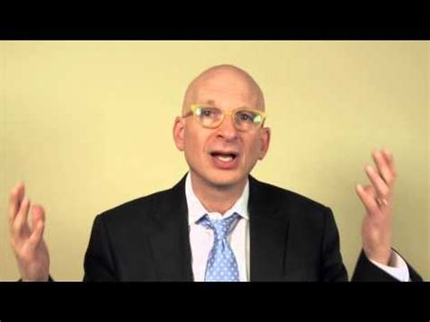 Seth Godin Alternative Mba 2016 by Why Teachers Are The Most Important Teachers In The