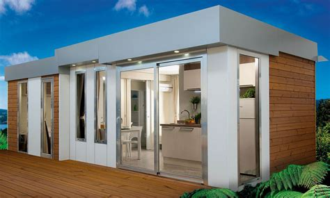 luxury mobile homes exterior design mobile homes ideas