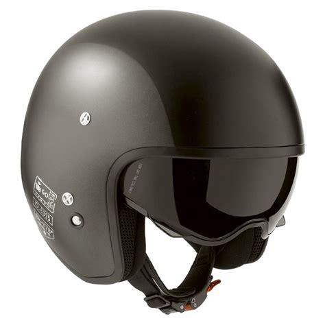 agv diesel hi helmet open motorcycle helmets