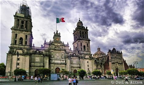 recaudanet ciudad de mxico 191 qu 233 visitar cerca del aeropuerto de la ciudad de m 233 xico
