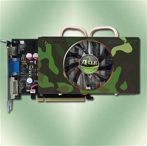 Vga Ddr3 256 Bit China Axle Nvidia Gts250 1g Ddr3 Pci E Vga Card 256 Bit