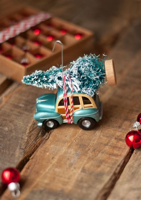 hot wheels starting christmas tree car tree ornament this of mine