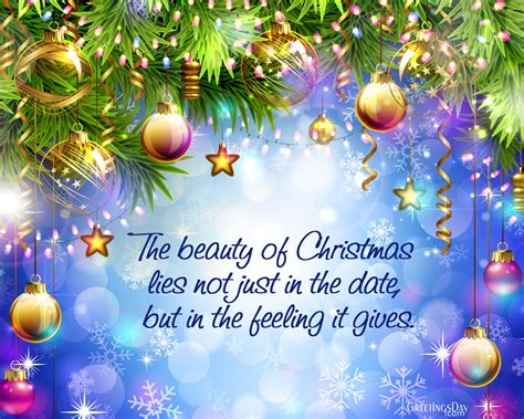 Superb Christmas Images For Email Messages #5: Quotes-of-christmas.jpg