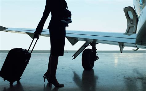 flight attendants confess their guilty secrets travel