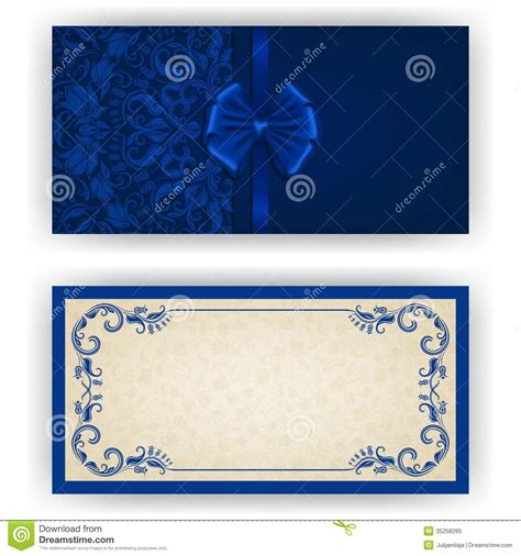 wedding invitations cards wedding invitations cards online free