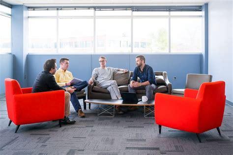 peabody office furniture interior design best project peabody office furniture
