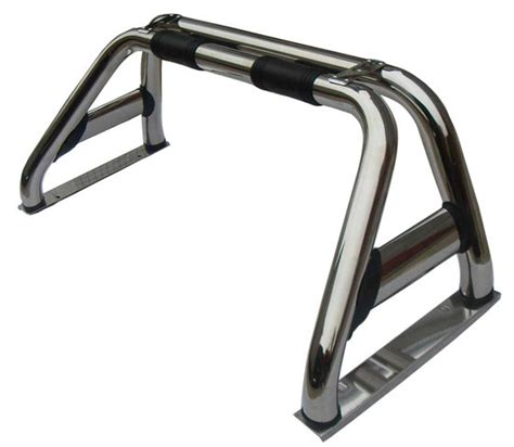 Toyota Hilux Roll Cage Toyota Hilux Roll Bar 5189338 Product Details View