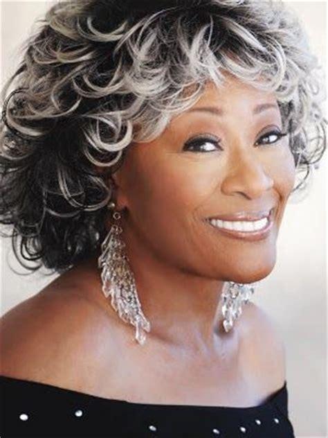 texlax hair styles for mature afro american women 4e99410694567db7c20149b678e3cad0