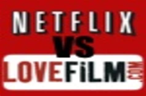 lovefilm netflix review netflix vs lovefilm the register