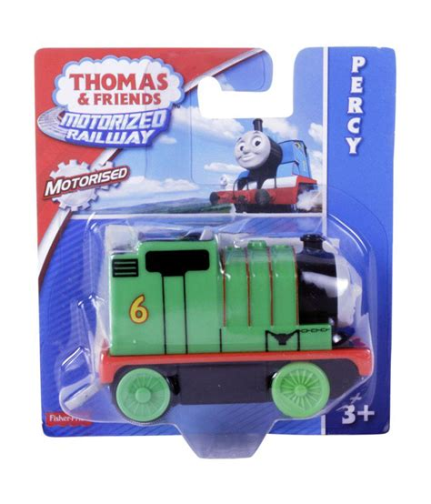 Diecast And Friends Motorized Railway and friends motorized railway engine buy and friends motorized railway engine