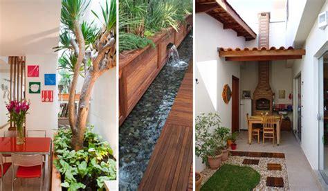 stunning mosaic projects   garden amazing diy