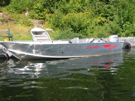 fishing boat rentals huntsville ontario knowing fishing and boat rentals in ontario mi je