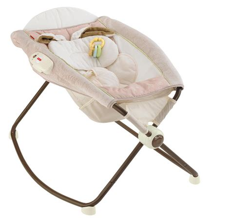 Rock Play Sleeper by Fisher Price Sale 40 Fisher Price Infant Gear