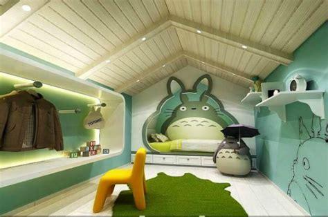 epic kids bedroom ideas