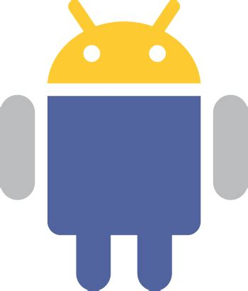 eps native format android native icons in vector format ai eps svg