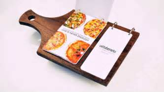 Iggies House Book Report by Restaurant Menu Book Sle