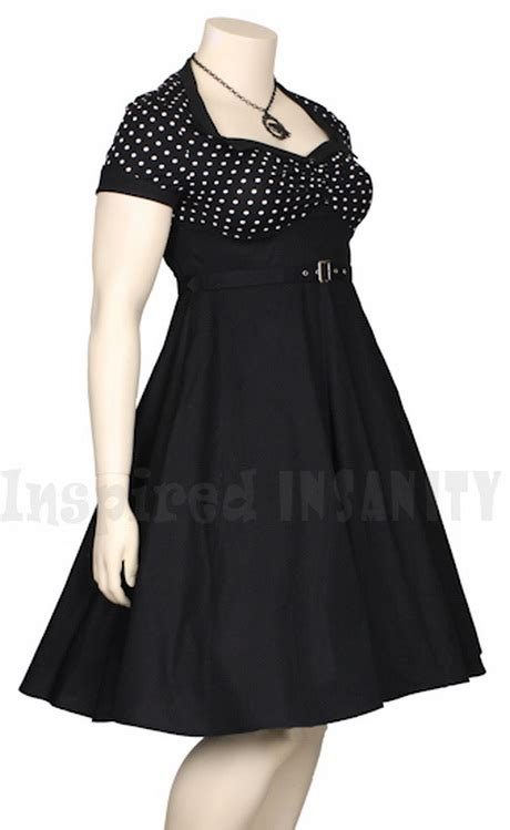 plus swing dress plus size swing dresses