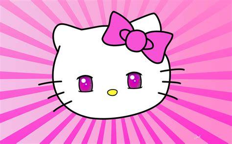 hello kitty wallpaper downloads 1366x768 anime hello kitty wallpaper