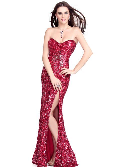 Dress Sequen sequin dress dressed up