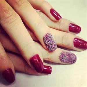 Beautiful nail art designs for summer season