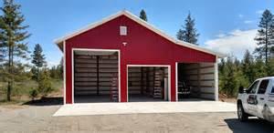 garage shops steel metal storage buildings shops garages