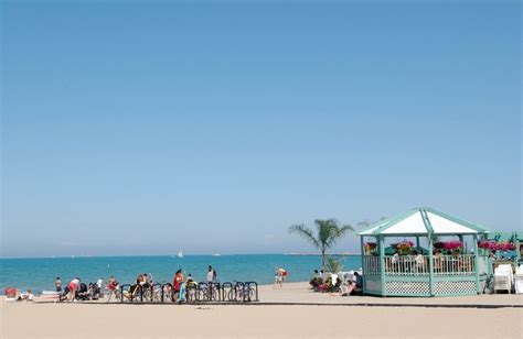 boat rental with driver chicago 17 best images about beaches on pinterest parks boats