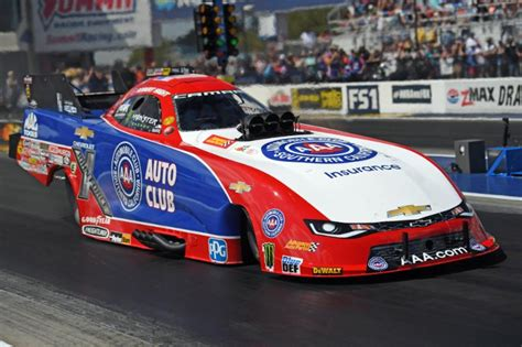nhra car record 2015 autos post