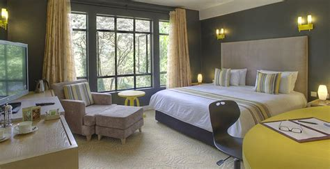 interior decor photos kenya interior designers in nairobi softkenya com