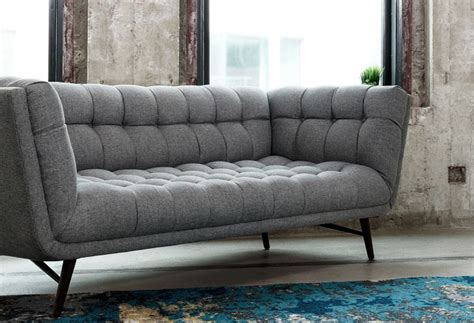 Affordable Furniture Chicago by Affordable Furniture Chicago Il Comfort Coil Or