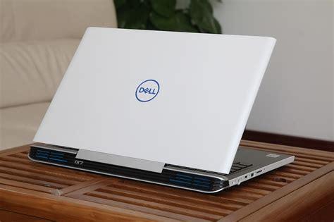 dell g7 15 7588 review laptopmain