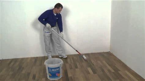 incollare piastrelle su pavimento esistente mapei city 2010 36 posa di parquet su pavimenti