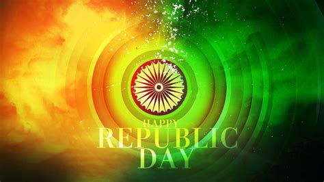 wallpaper full hd republic day 26 jan india republic day hd images wallpapers free