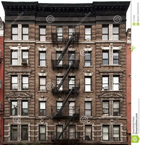 music production houses nyc new york facade stock image image 17173331