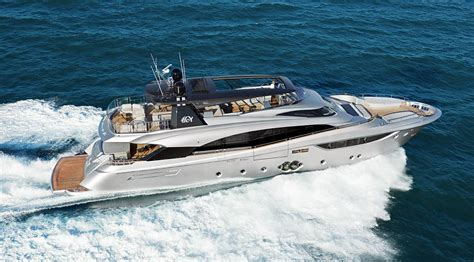 Home Design Exterior by Mcy 105 Monte Carlo Yachts Luxury Yachts