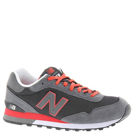 Harga New Balance 515 Classic new balance 515 modern classic s color out of