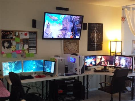 best bedroom gaming setup best bedroom gaming setup 28 images excellent best