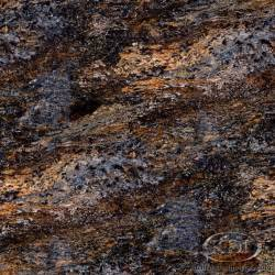 granite countertops color trends golden kosmus granite